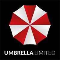 Umbrella Limited