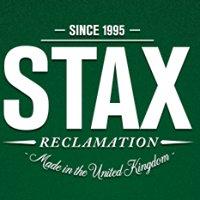 Stax Reclamation Ltd