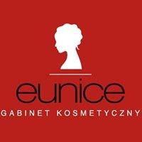 Gabinet kosmetyczny Eunice