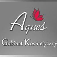 Gabinet Kosmetyczny Agnes