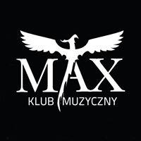 Klub Muzyczny MAX