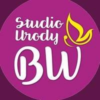 Studio Urody BW