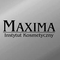 Instytut Kosmetyczny Maxima