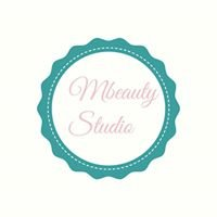 MBeauty Studio