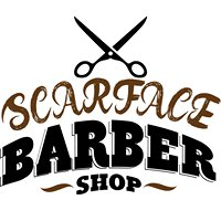 Scarface Barber Shop