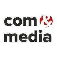 Com&Media