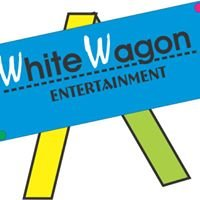 White Wagon Entertainment