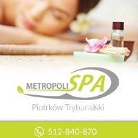 MetropoliSpa