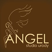 Studio Urody Angel
