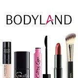 Bodyland.pl