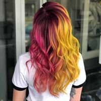 Hair by Kat Chase