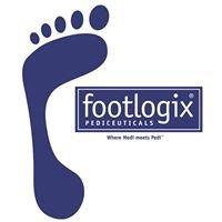 Footlogix Polska