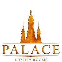 Pensjonat Palace - Luxury Rooms