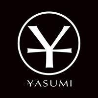 Yasumi Instytut Zdrowia i Urody w Kaliszu
