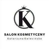 Salon Kosmetyczny Katarzyna Kwiecińska
