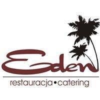 Restauracja Eden