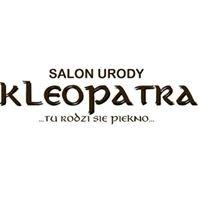 Salon Urody Kleopatra