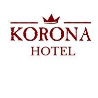 www.hotel-korona.pl