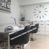 Salon Urody R&R