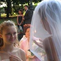 Do ślubu.