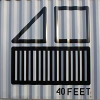 40 feet development GmbH