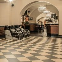 Le Grand Salon - Wroclaw