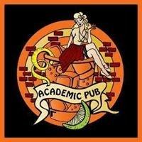 Academic Pub