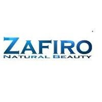 Zafiro Natural Beauty