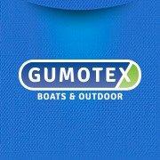 Nafukovací čluny GUMOTEX