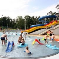 Aquapark Puławy