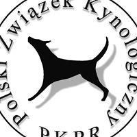 Polski Klub Psa Rasowego - Polski Związek Kynologiczny