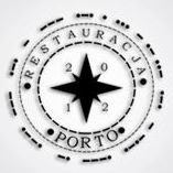 Apartamenty & Restauracja Porto