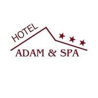 Hotel Adam & Spa Kudowa Zdrój
