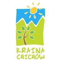 Kraina Chichów