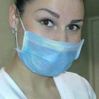 Kosmetologė Akvilė. Nemokama konsultacija internetu