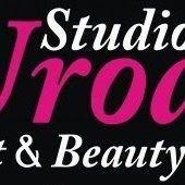 Studio Urody Art & Beauty Anna Burdzy