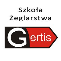 Szkoła Żeglarstwa Gertis - Giżycko