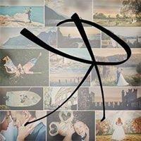 KPMultimedia Creative Marriage Productions