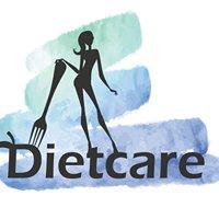 dietcare.pl - Dietetyka niebanalna