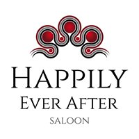 Happily Ever After Saloon