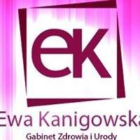Gabinet Zdrowia i Urody dr Kanigowska