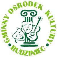 Gminny Ośrodek Kultury Rudziniec