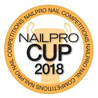 Nailpro Poland Competitions