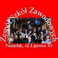 Zespół Szkół Zawodowych w Nasielsku