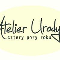 Atelier Urody - gabinet kosmetyczny