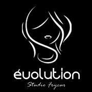 IJ studio fryzur
