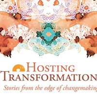 Hosting Transformation