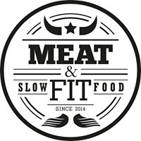 Meat & Fit - Coffee Grill