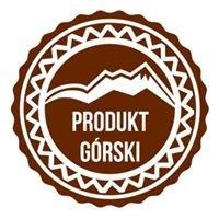 Produkt Górski