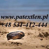 Patex spływy  kajakowe,paintball,oraz domki letniskowe